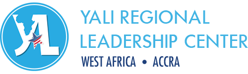 YALI RLC West Africa Emerging Leaders Online Program
