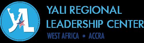 YALI RLC West Africa Emerging Leaders Online Program