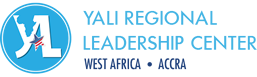 YALI West Africa Emerging Leaders