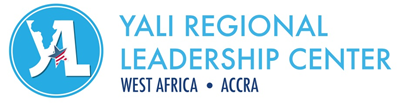 YALI RLC West Africa